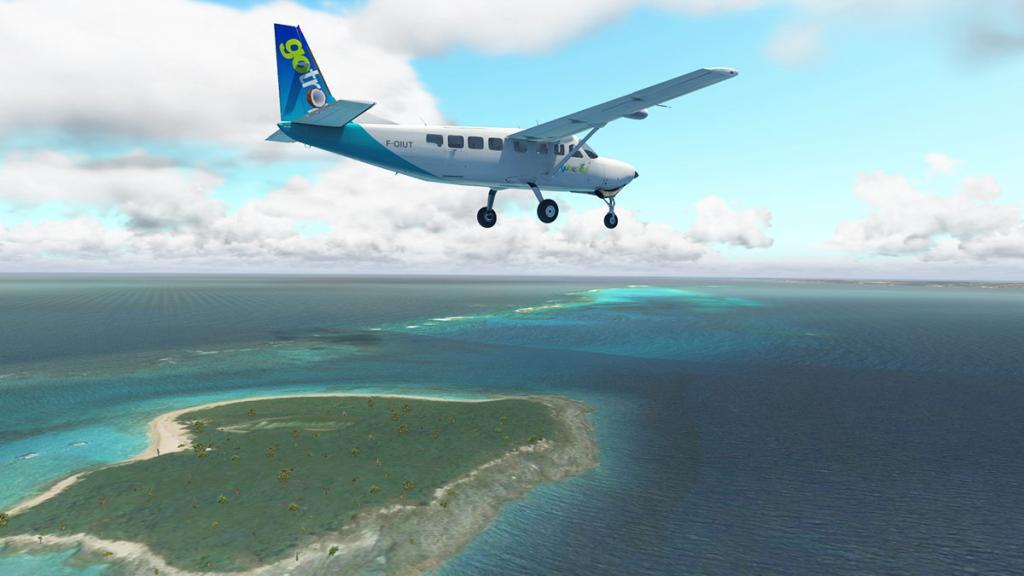TNCM - Coastal 12.jpg