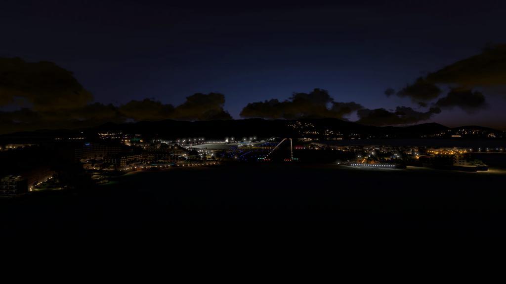 TNCM - Night 2.jpg
