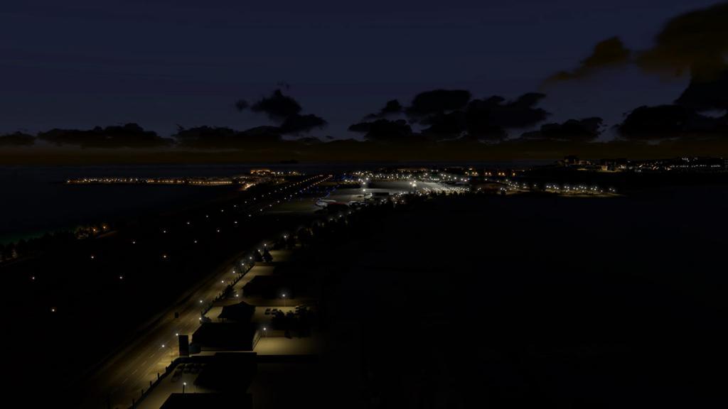 TNCM - Night 1.jpg