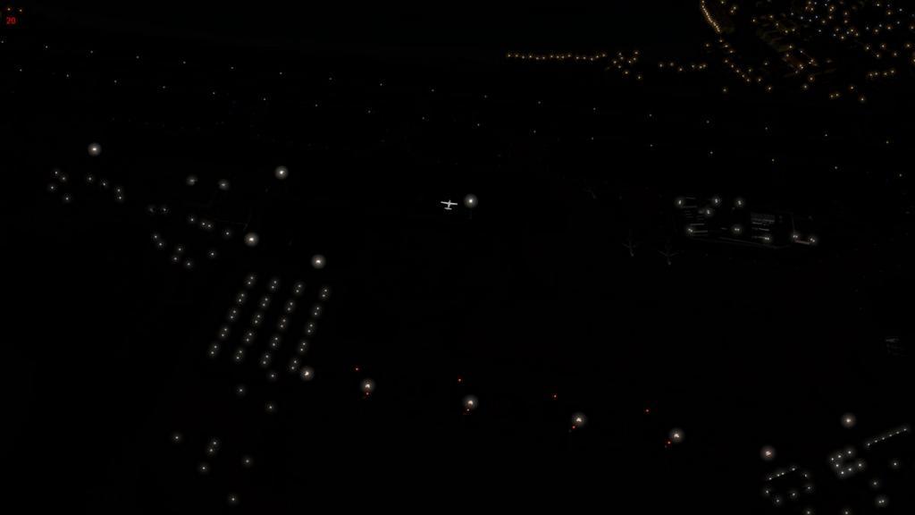 TNCM - Night 6.jpg