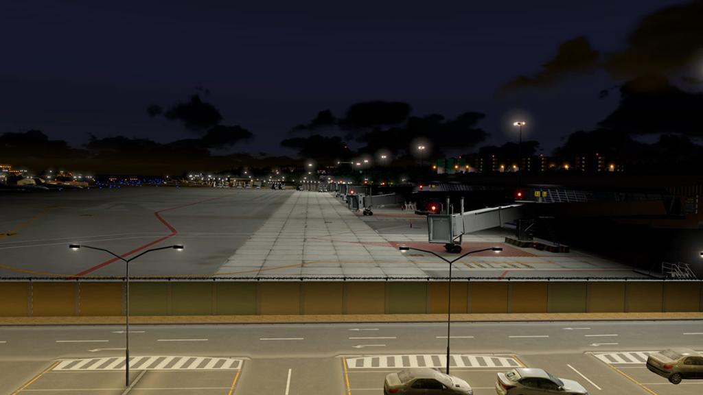 TNCM - Night 10.jpg
