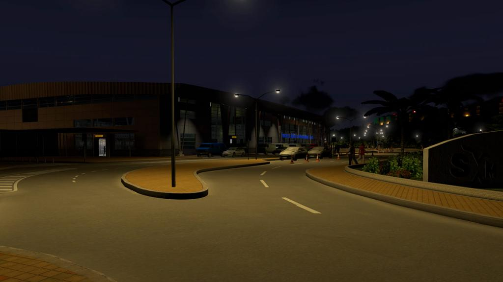 TNCM - Night 9.jpg