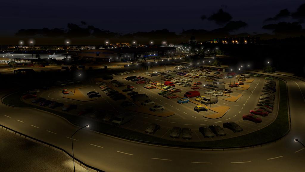 TNCM - Night 8.jpg