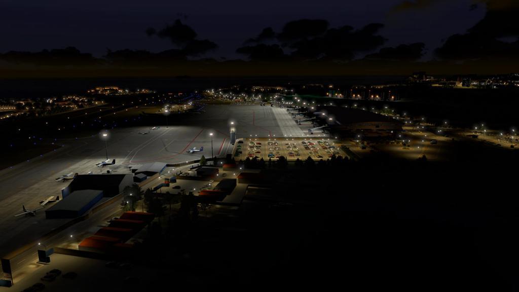 TNCM - Night 7.jpg