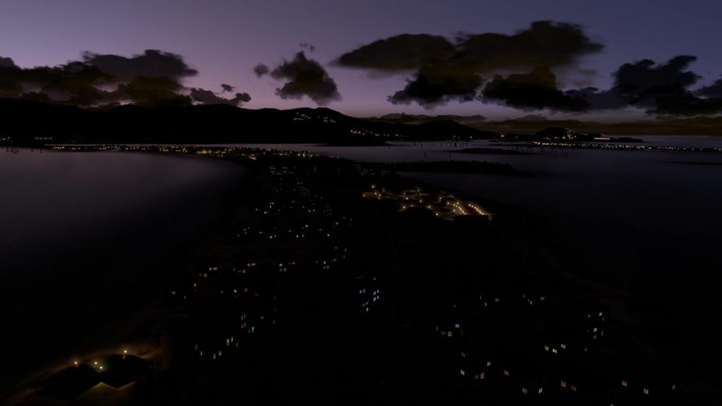 TNCM - Night 12.jpg