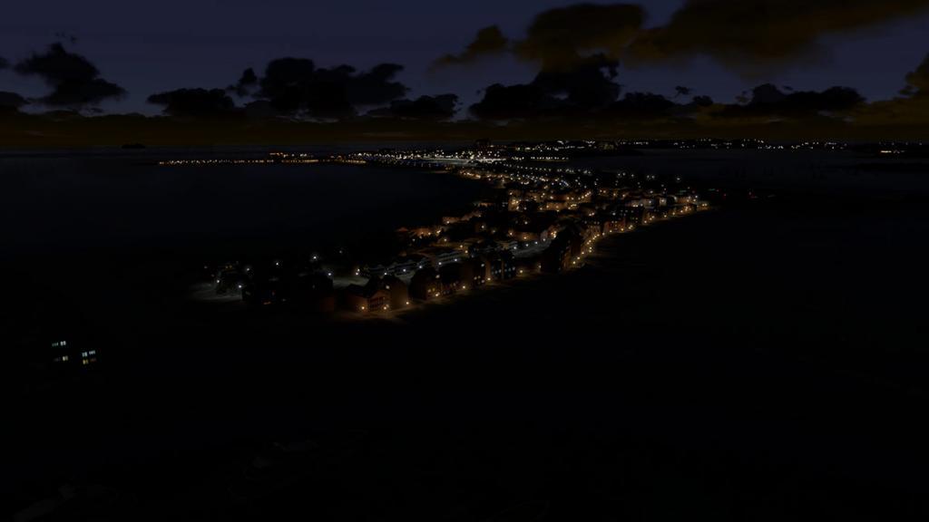 TNCM - Night 11.jpg