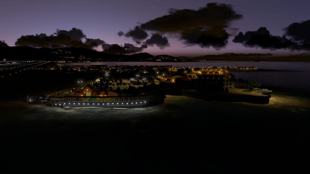 TNCM - Night 14.jpg