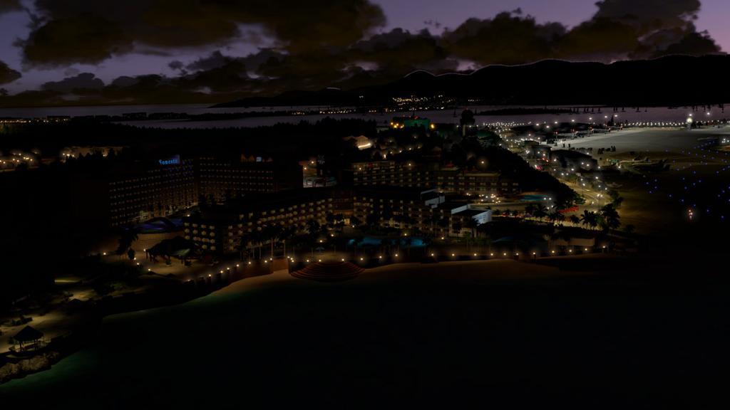 TNCM - Night 13.jpg