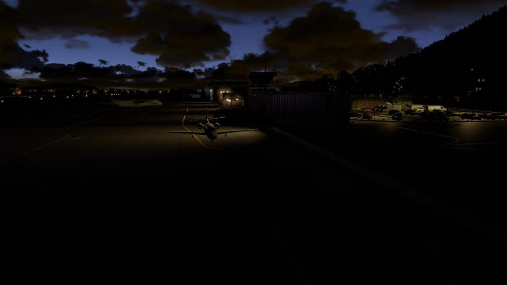TNCM - Night 18.jpg