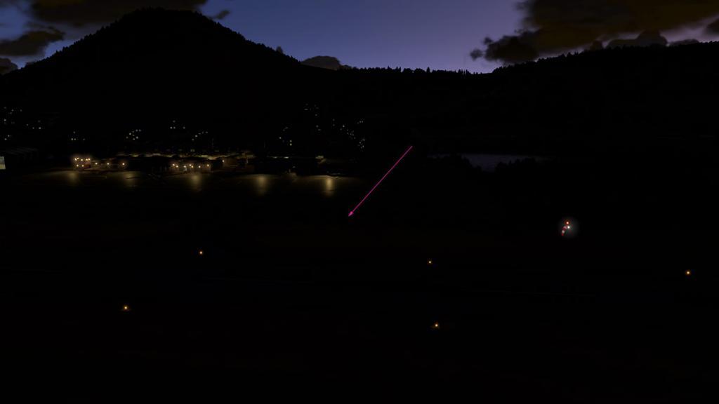 TNCM - Night 17.jpg