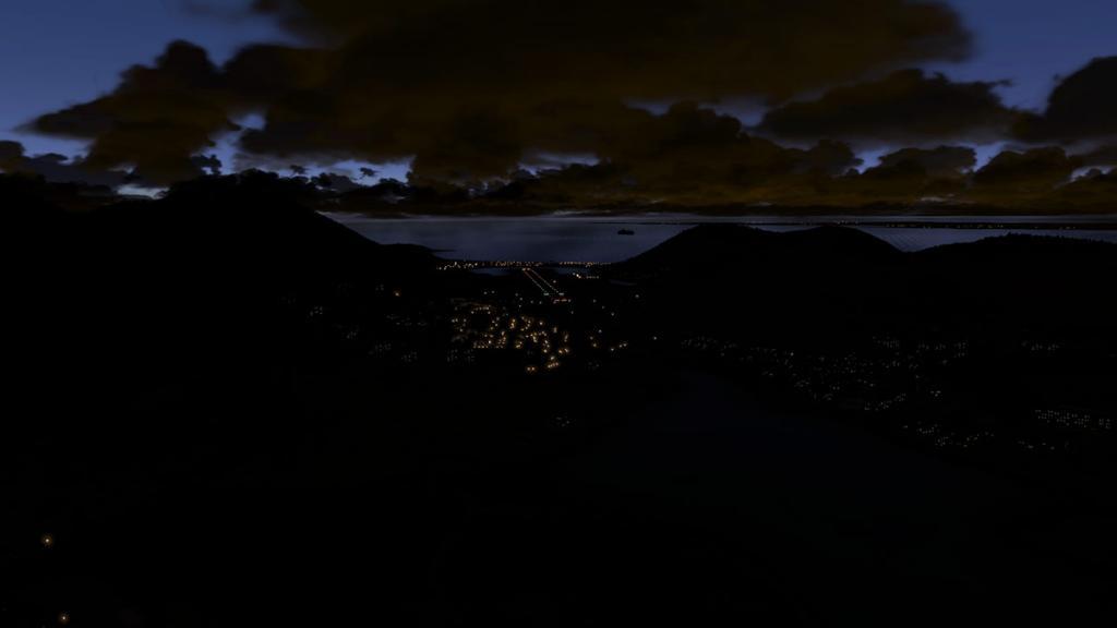 TNCM - Night 16.jpg