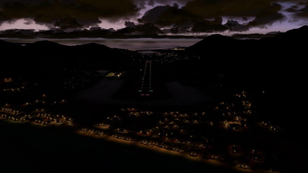 TNCM - Night 15.jpg
