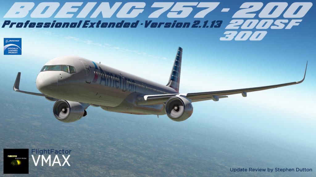 757RR-300 v2.1.3_Header.jpg