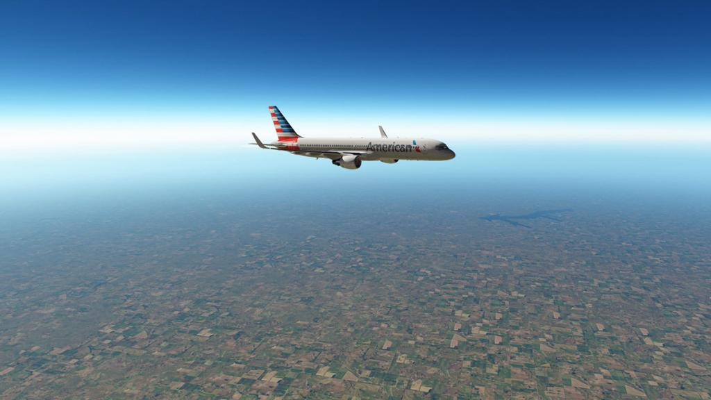 757RR-300 v2.1.3_Head 5.jpg
