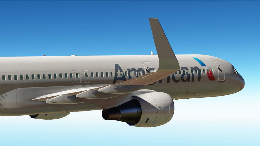 757RR-300 v2.1.3_Head 8.jpg