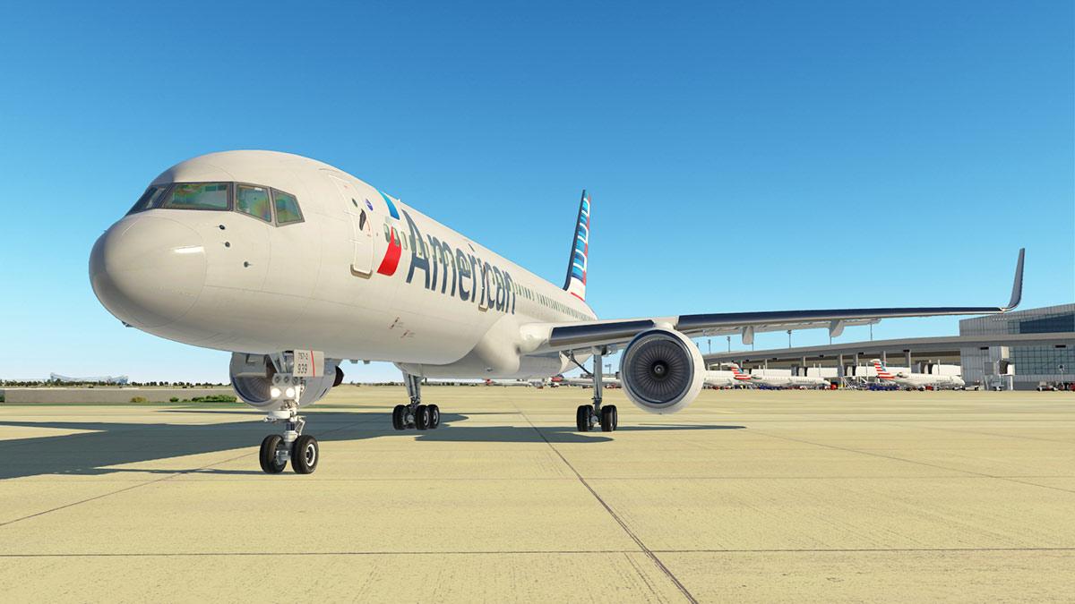 757RR-300 v2.1.3_Head 6.jpg ...