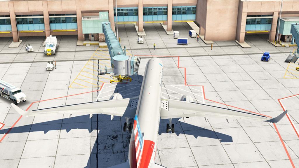 757RR-300 v2.1.3_Door 1.jpg
