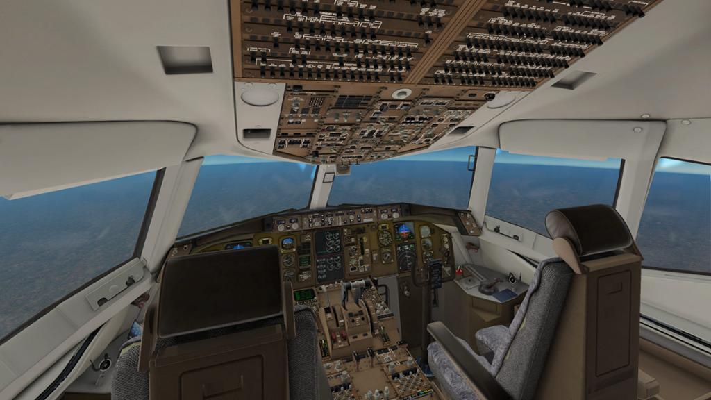 757RR-300 v2.1.3_Cockpit 3.jpg