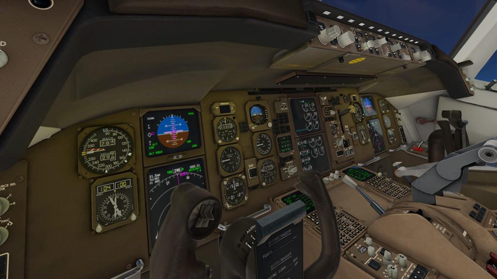 757RR-300 v2.1.3_Cockpit 2.jpg