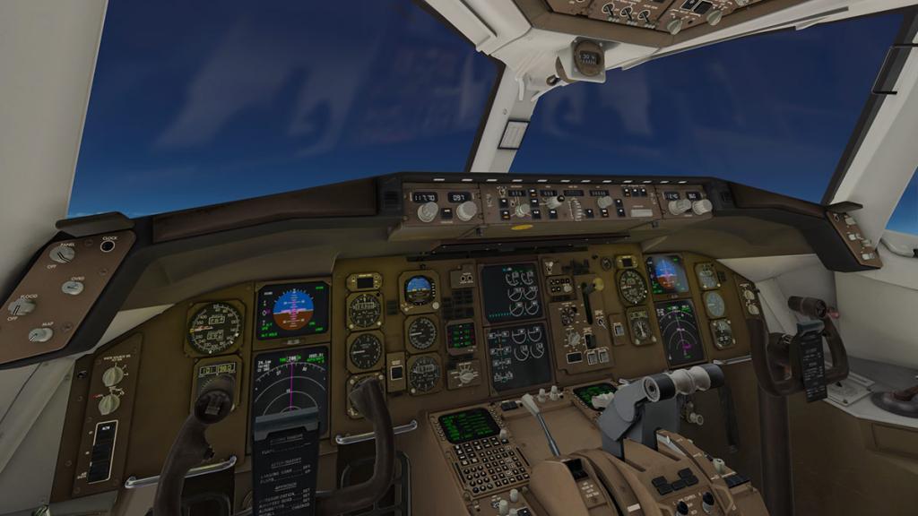 757RR-300 v2.1.3_Cockpit 1.jpg