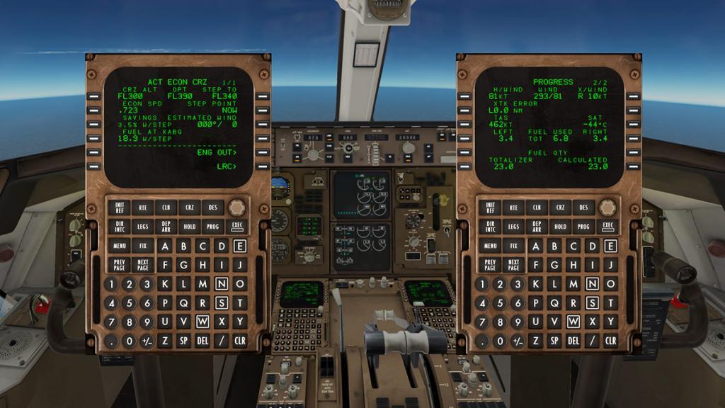 757RR-300 v2.1.3_Cockpit 6.jpg