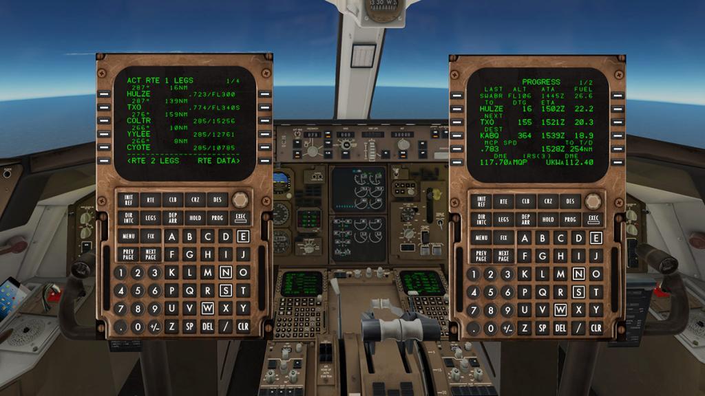 757RR-300 v2.1.3_Cockpit 5.jpg