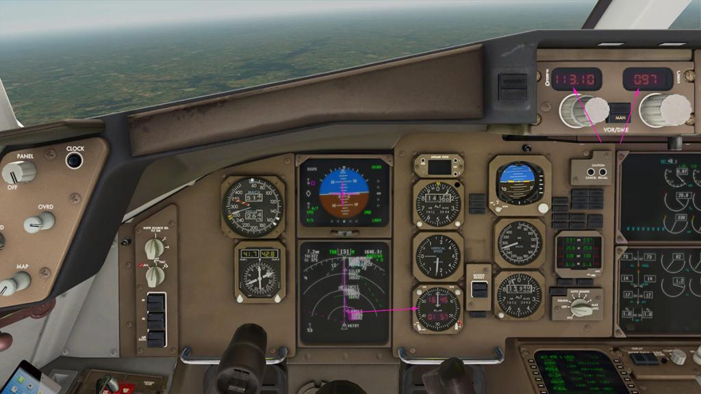 757RR-300 v2.1.3_Cockpit 8.jpg