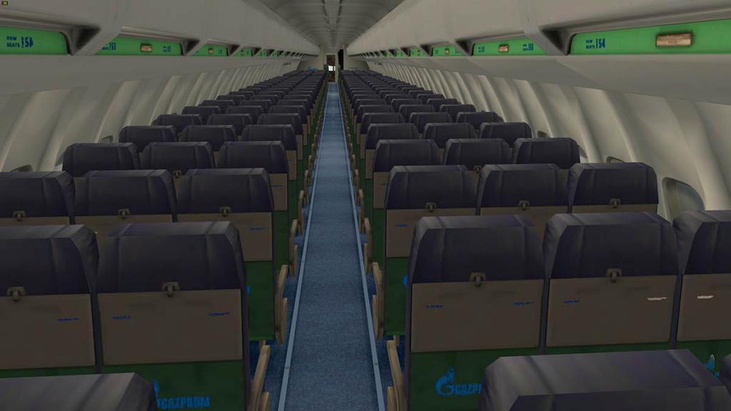 757RR-200_Cabin 2.jpg