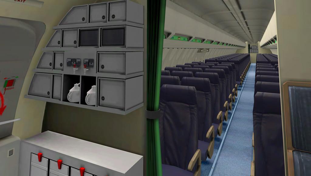757RR-200_Cabin 2a.jpg