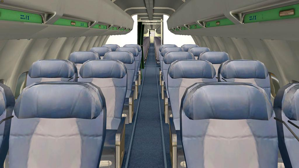 757RR-200_Cabin 1.jpg