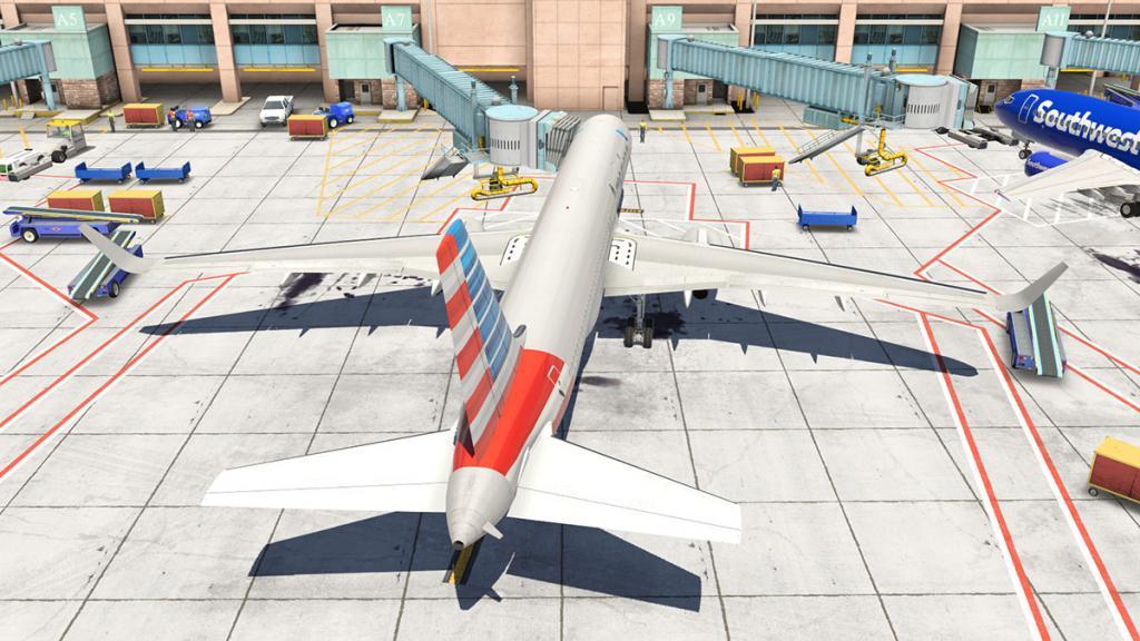 757RR-300 v2.1.3_Door 2.jpg