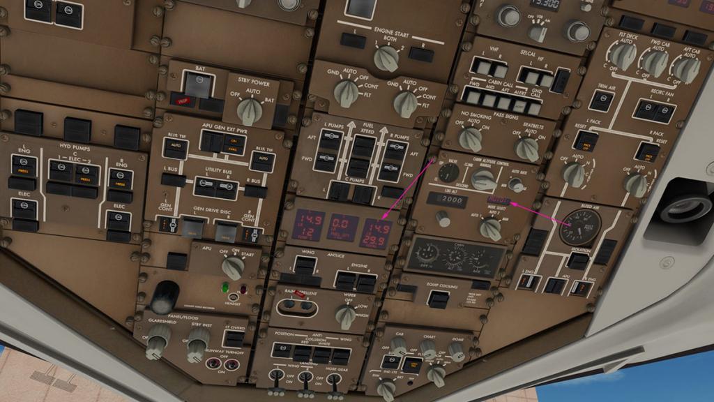 757RR-300 v2.1.3_Cockpit 7.jpg