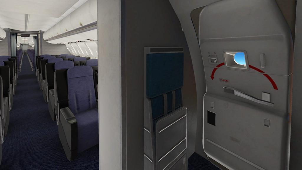 757RR-300 v2.1.3_Cabin 4.jpg