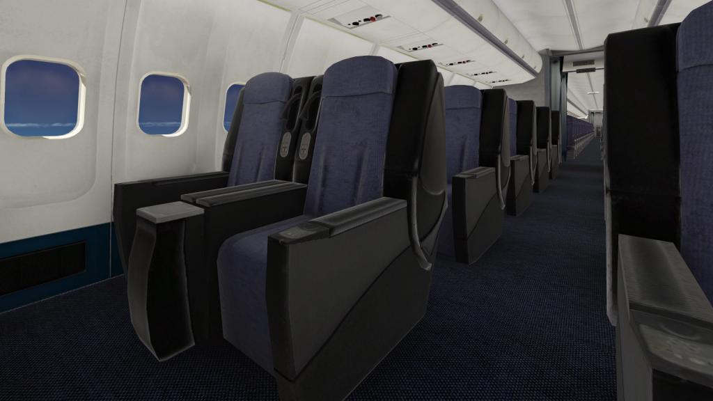 757RR-300 v2.1.3_Cabin 3.jpg