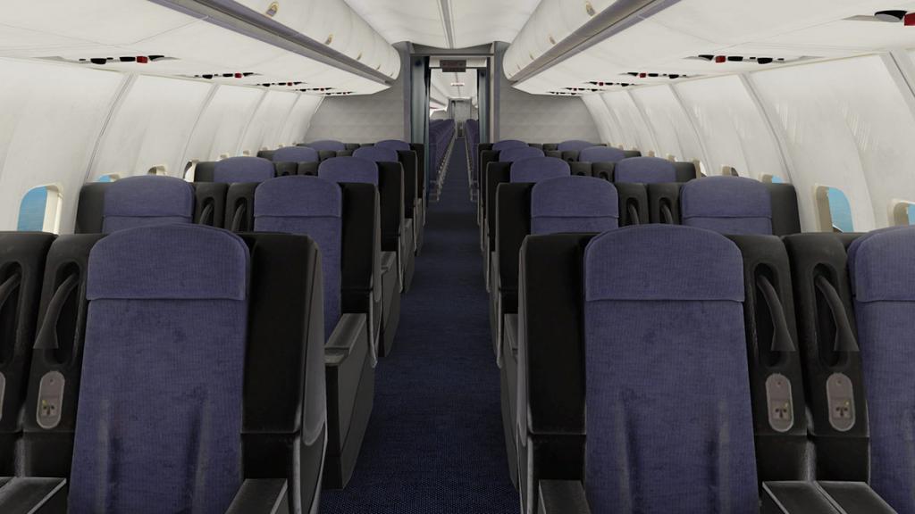 757RR-300 v2.1.3_Cabin 2.jpg
