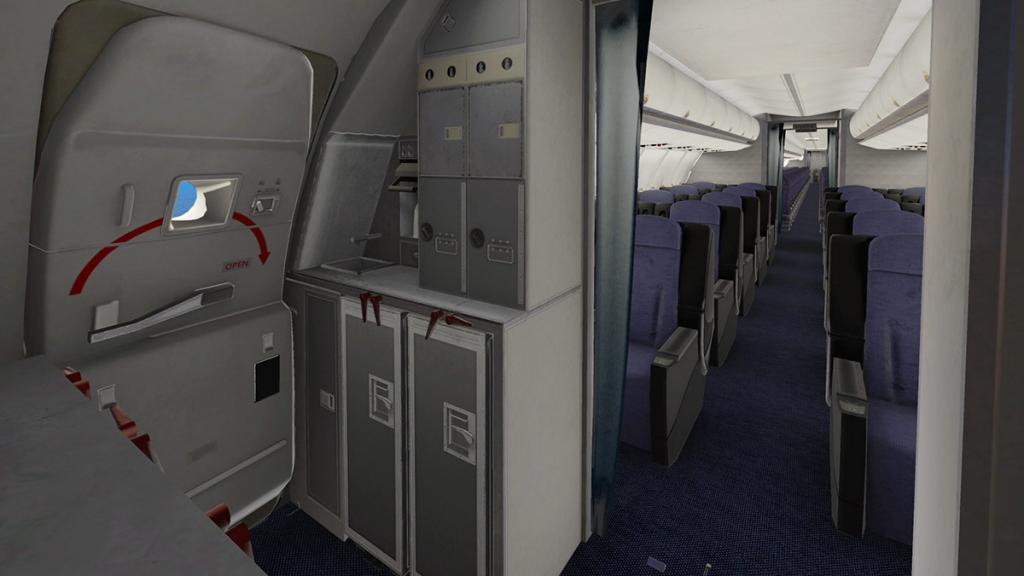 757RR-300 v2.1.3_Cabin 1.jpg