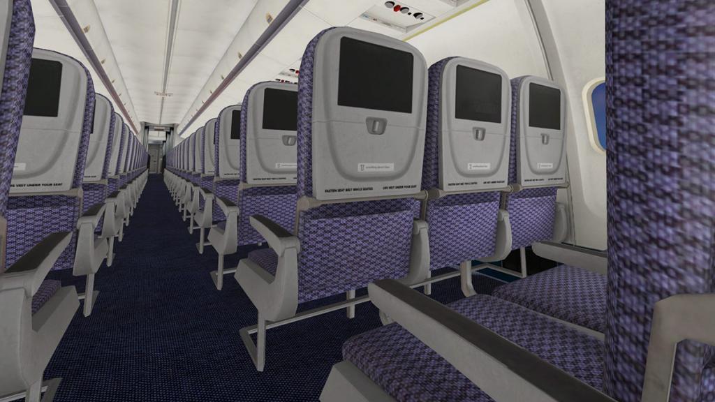 757RR-300 v2.1.3_Cabin 6.jpg