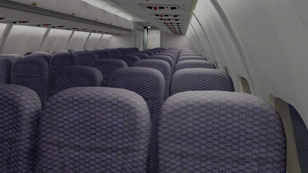 757RR-300 v2.1.3_Cabin 10.jpg