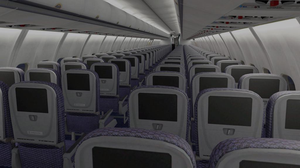 757RR-300 v2.1.3_Cabin 9.jpg