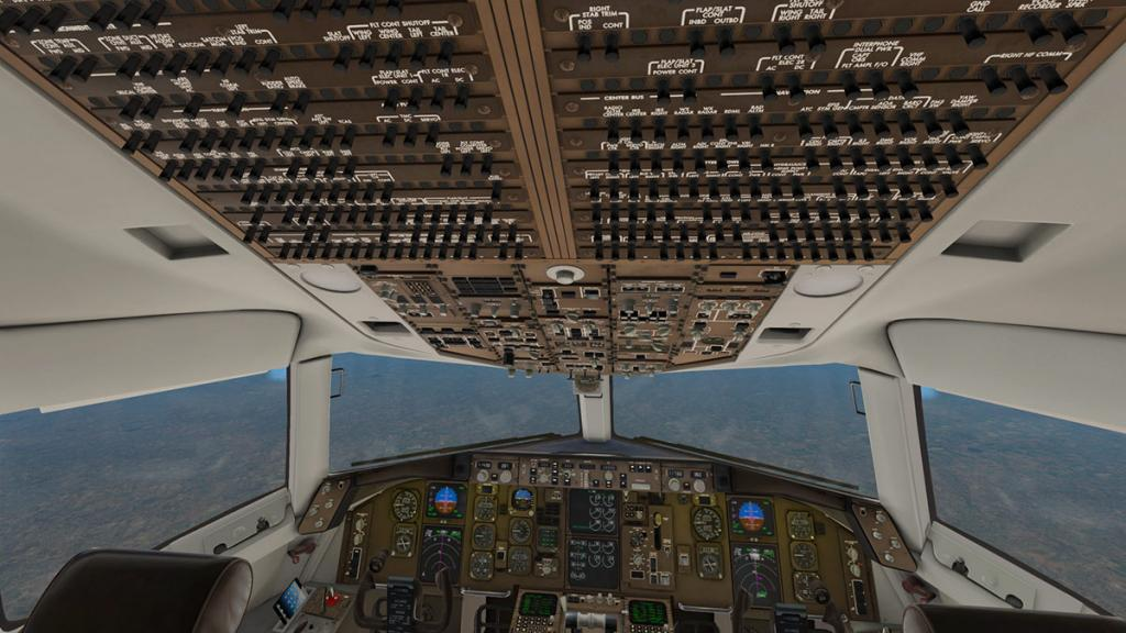 757RR-300 v2.1.3_Cockpit 10.jpg