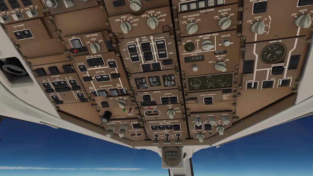 757RR-300 v2.1.3_Cockpit 9.jpg
