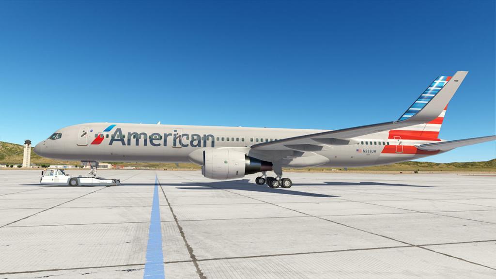 757RR-300 v2.1.3_BPush 2.jpg