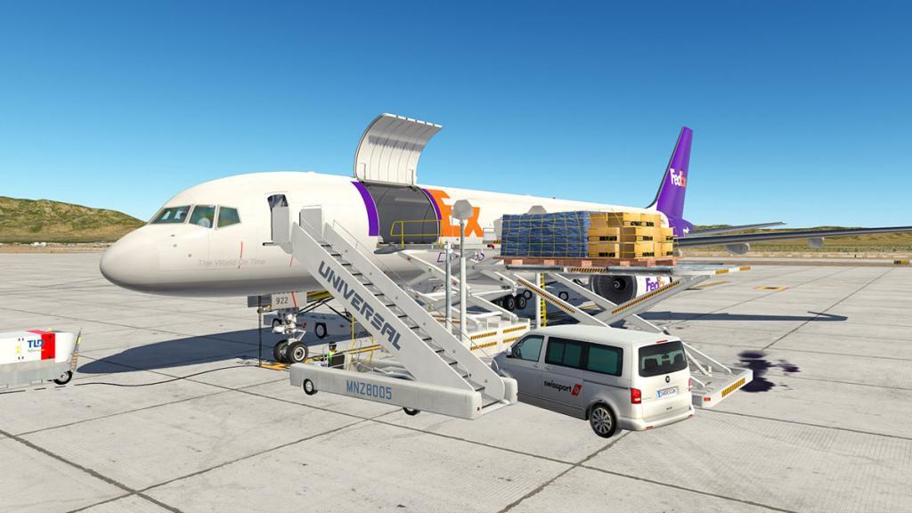 757RR-300 v2.1.3_GHD 1.jpg