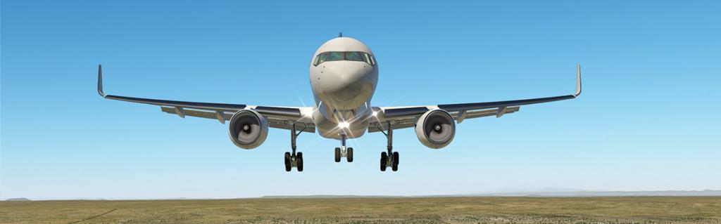 757RR-300 v2.1.3_Land LG.jpg