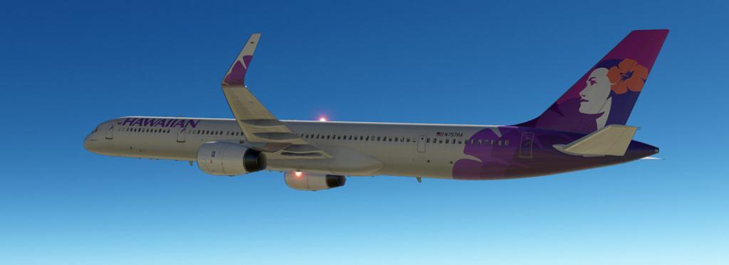 757RR-300 v2.1.3_-300 1.jpg