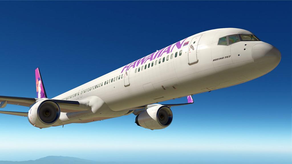 757RR-300 v2.1.3 -300 4.jpg
