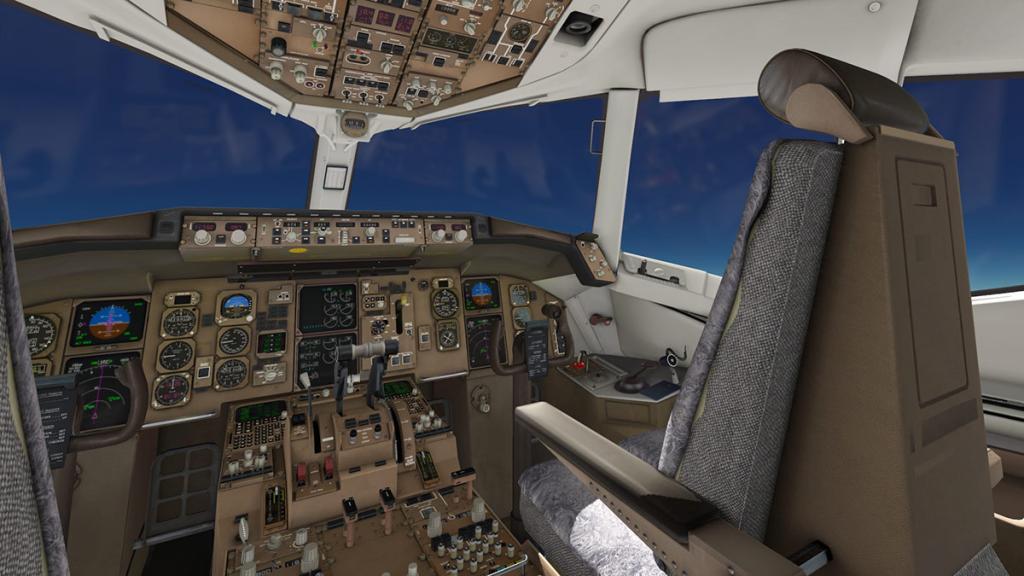 757RR-300 v2.1.3_engines 2.jpg