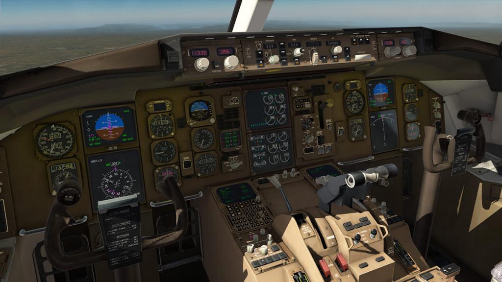 757RR-300 v2.1.3_engines.jpg