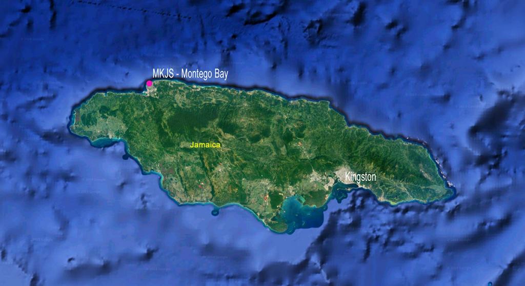 Jamaica MKJS.jpg