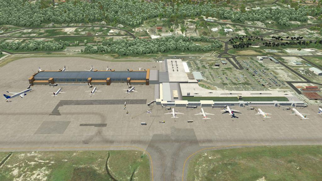 MKJS Terminal overview 2.jpg